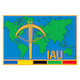 IAU v2019.png