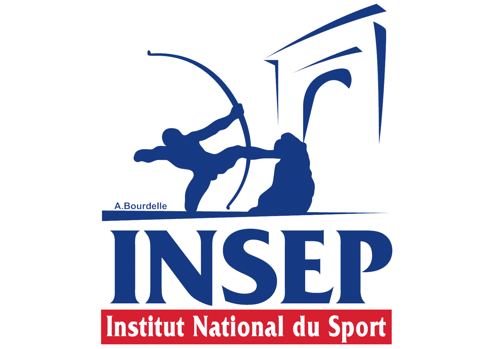 INSEP.png