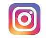 instagramv2ld .jpg