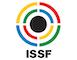 ISSF 2.jpg