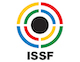 ISSF mini logo.jpg