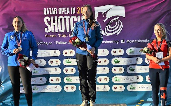ISSFGPQatar2019_L.Anastassiou_©QatarShooting_3.jpg