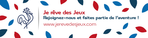 JEREVEDESJEUX_Signature_Mail2.jpg
