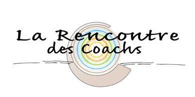 LA RENCONTRE DES COACHS.png