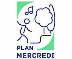 label-plan-mercredi-home.png