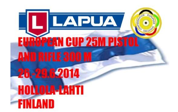 LAPUA - copie.jpg