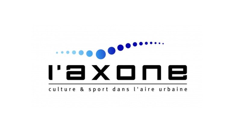 laxone-777x437.jpg