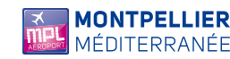 logo_aeroport_montpellier.png
