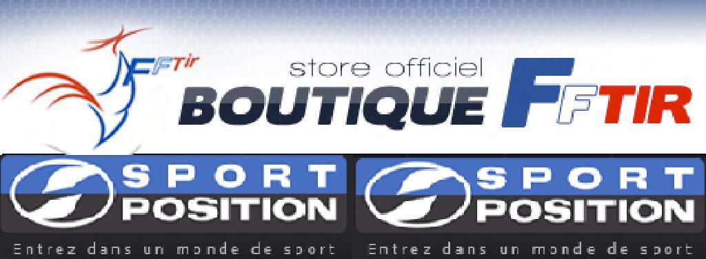 logo_boutique_FFTIR_2013 copie.jpg