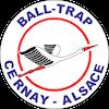 logo BT CERNAY ALSACE.png