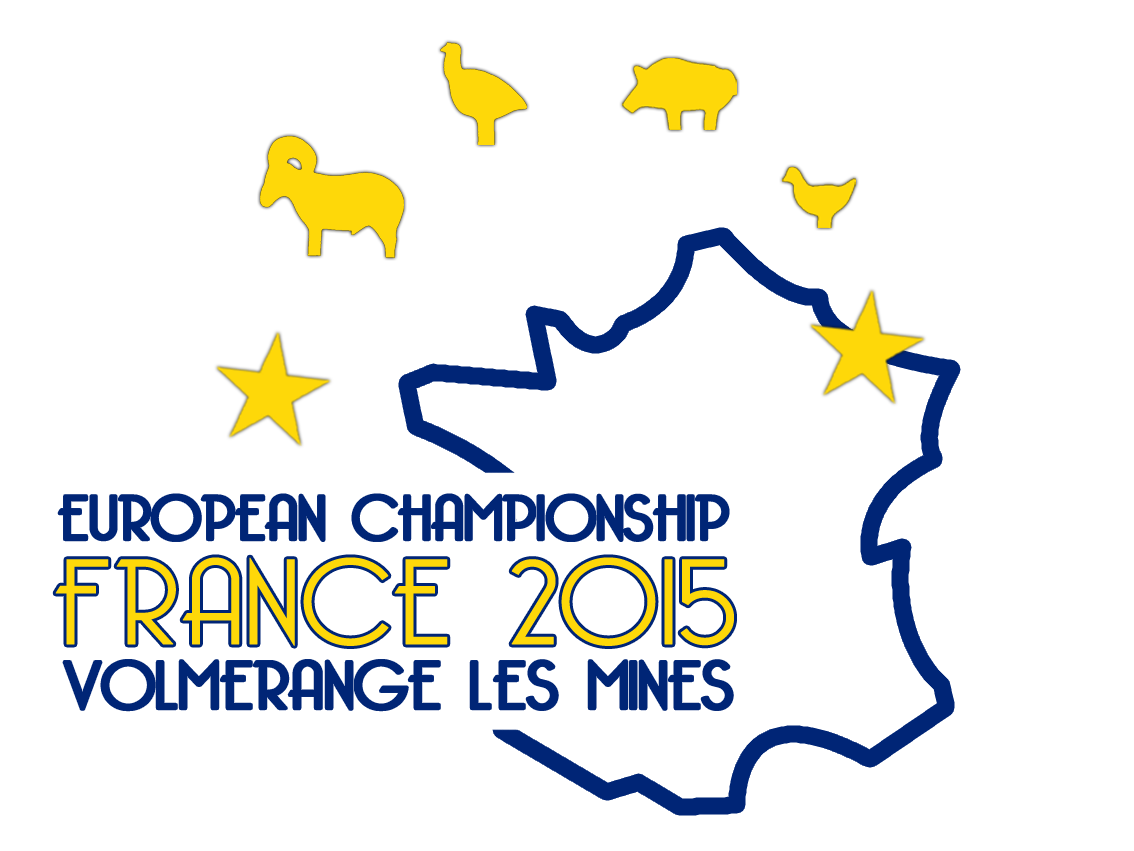 Logo CdE IMSSU 2015.png