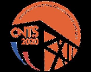 Logo CDE PLT 20_Plan de travail ld.png