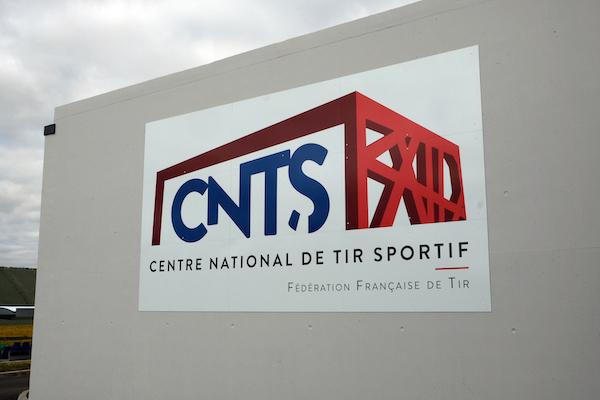 Logo CNTS au mur.jpg