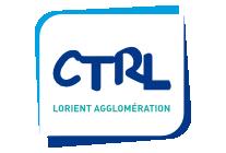 Logo_CTRL.png