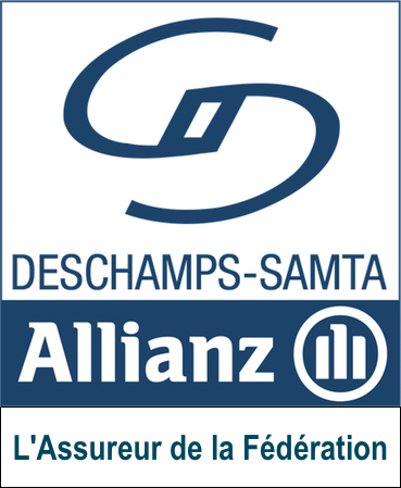 LOGO-DESCHAMPS-SAMTA.jpg