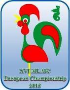 logo_ec_mlaic2015.JPG