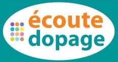 logo-entete_dopage.jpg