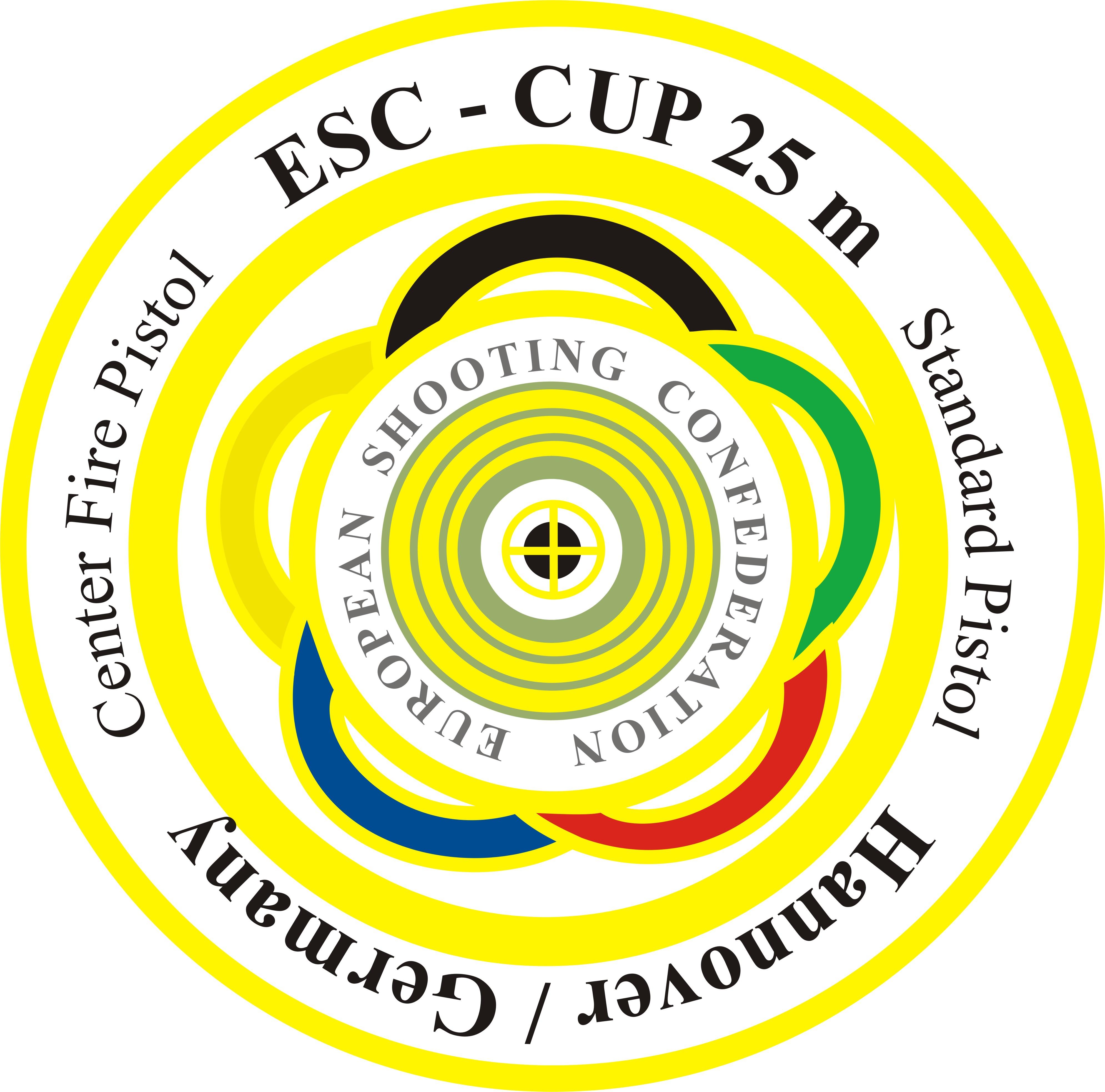 Logo-Eurocup11-.jpg