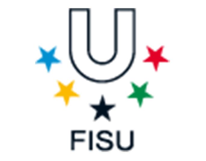 logo FISU.jpg