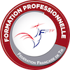 Logo_FORMATION_PROFESSIONNELLE-vWeb.png