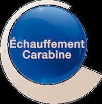 Logo ge%u0301ne%u0301rique EdT echauf Carabine.png