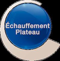 Logo ge%u0301ne%u0301rique EdT echauf Plateau.png