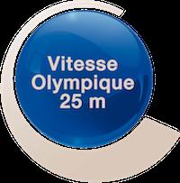 Logo ge%u0301ne%u0301rique EdT VO.png