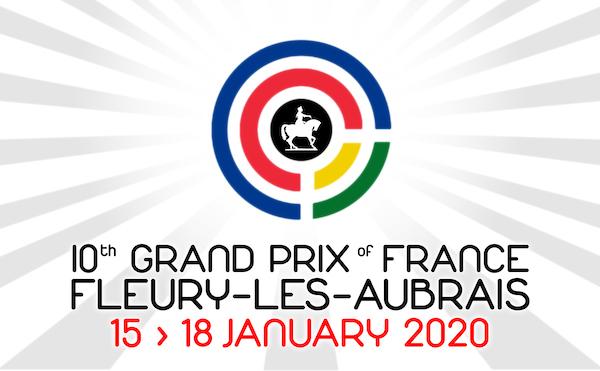 Logo GP 2020 Web.jpg