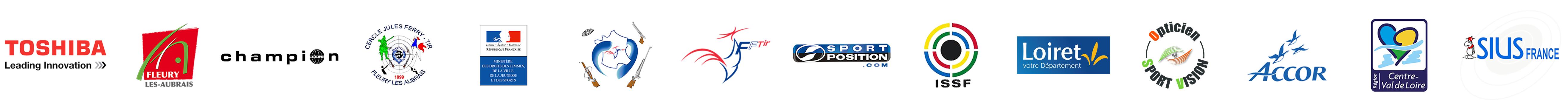 logo GP Fleury 2017.jpg