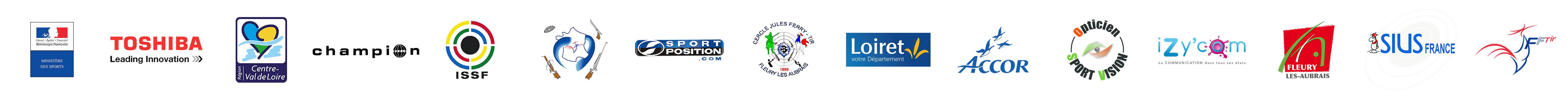 logo GP Fleury 2018 v4.jpg