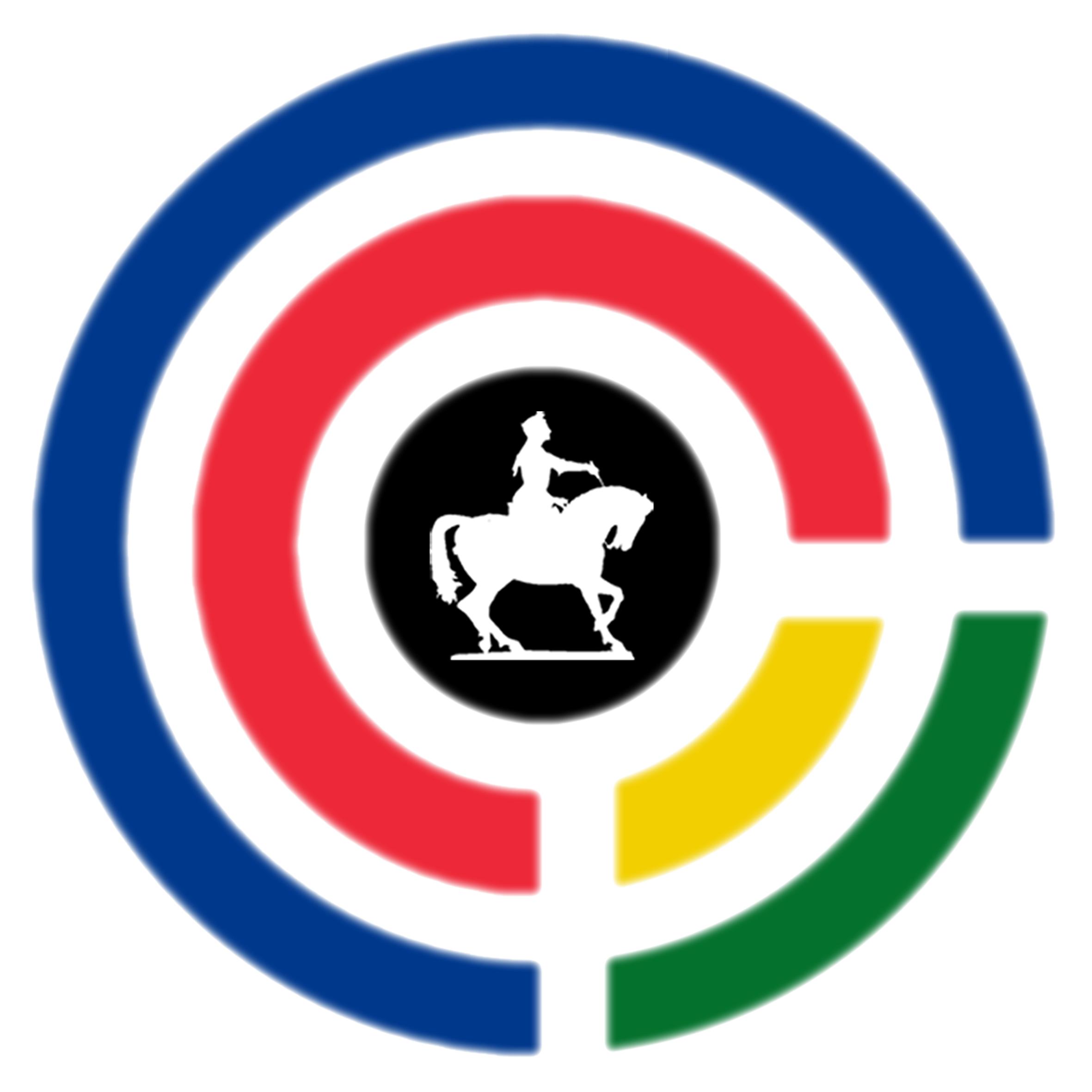 Logo GP France.png