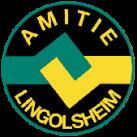 logo GP Lingolsheim.png