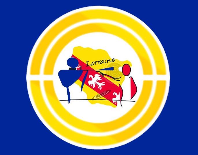 logo GP Lorraine Web.jpg