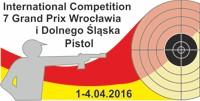 logo GP Wroclawia eng_ap.jpg
