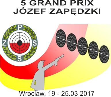 Logo-Grand-Prix-Zape?dzkiego-2017.jpg