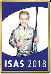 logo ISAS-Pin 2018.png