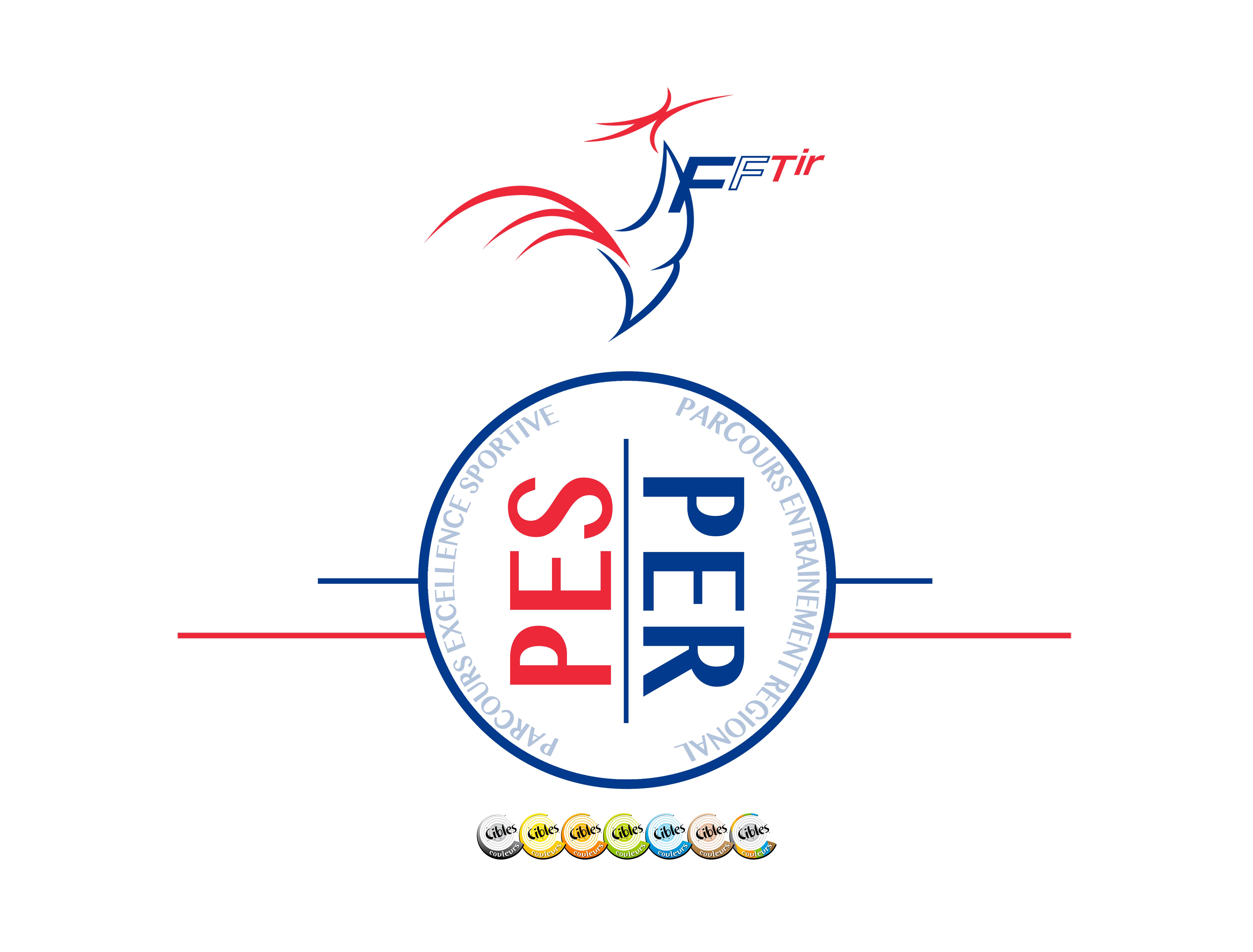 logo JPC3.jpg