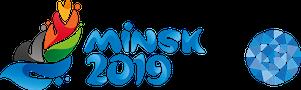 logo-minsk-2019@2x 2.png