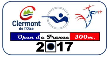 Logo OdF 300 m 2017.png