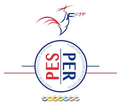 logo PES PER ld.jpg