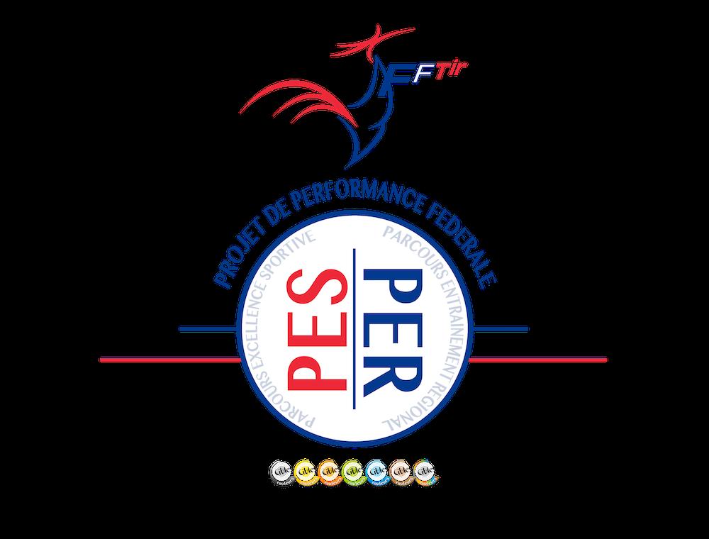 logo PPF 2017 ld.png