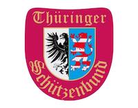 logo Thuringer VO Suhl 2019 2.jpg