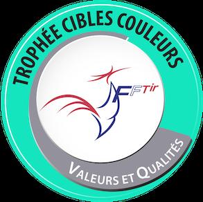 Logo_TROPHEE_CC_quadri v2 2.png