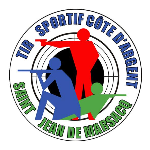 logo_tsca.png