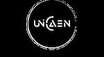 logo-unicaen.png