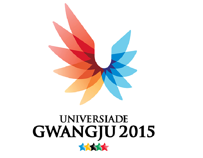 logo Universiades 2015.jpg