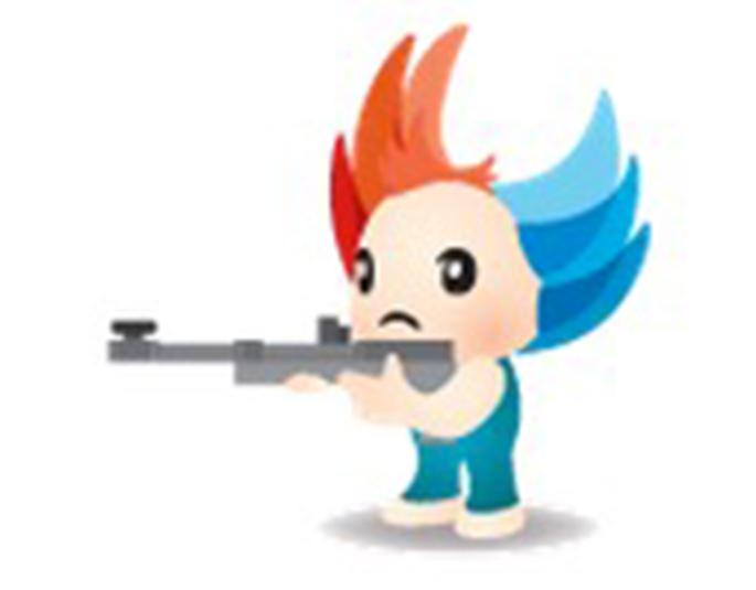 logo Universiades shooting 2015.jpg