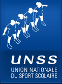 logo UNSS 2015.png