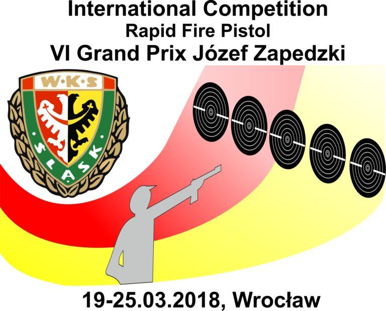 Logo-VI-GP-Jozef-Zapedzki-768x620.jpg