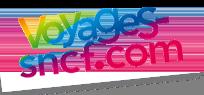 logo-voyages-sncf-1.png
